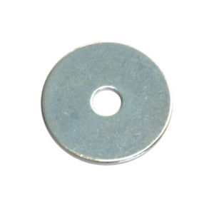 8MM PANEL WASHER - 316/A4 (A)