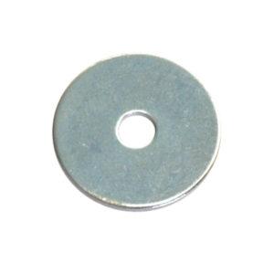 5/16IN X 1-1/4IN FLAT S/STEEL PANEL (BODY) WASHER