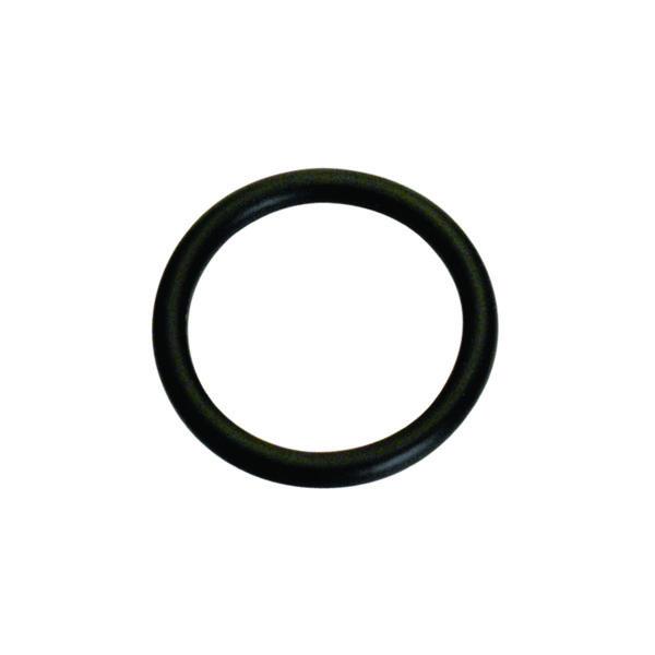 11/16 (TUBE REF) X .863 (I.D.) X .116(SEC.) O-RING