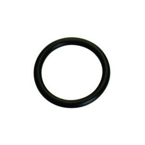 1-1/8 (TUBE REF) X 1.355(I.D.) X .116 (SEC) O-RING