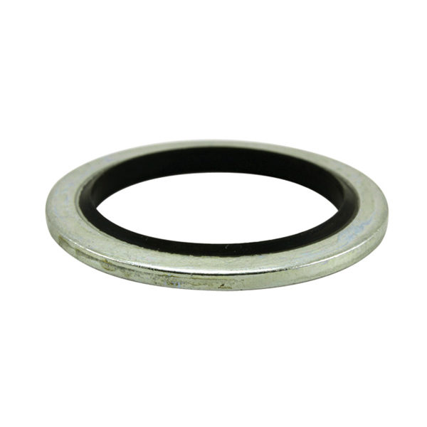 BONDED SEAL WASHER (DOWTY) 14MM - 10PK