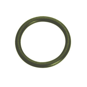 1/4IN (I.D.) X 1/16IN AIR COND. (HMBR) O-RINGS
