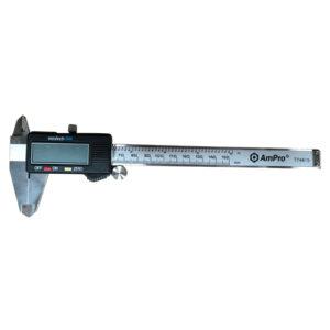 T74615 Stainless Steel Digital Caliper 150mm