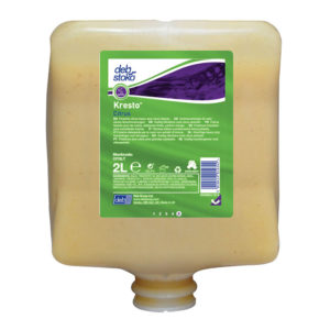 Kresto® Citrus Hand Cleanser 2L
