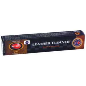 1040 Leather Cleaner (100g) 75ml Tube