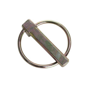5MM LYNCH PIN - 2PK