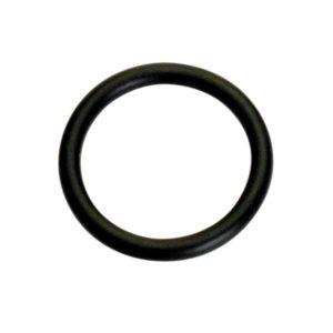 1/4IN (I.D.) X 1/16IN IMPERIAL O-RING - 50PK