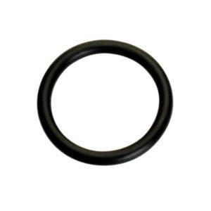 Champion 13mm (I.D.) x 2mm Metric O-Ring - 50pk