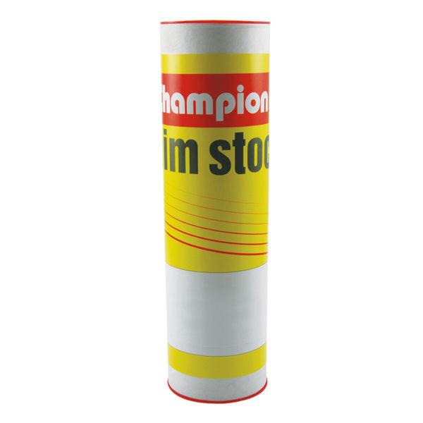 150MM X 600MM SHIM STEEL ROLL .25MM / .010IN