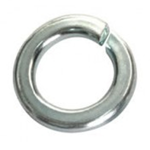 316/A4 M6 SPRING WASHER (A)