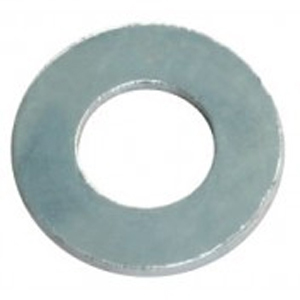 316/A4 M8 FLAT WASHER (A)