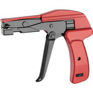 TENG CABLE TIE GUN 2.2-4.8MM CAP