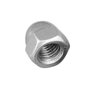 316/A4 M5 DOME NUT (C)