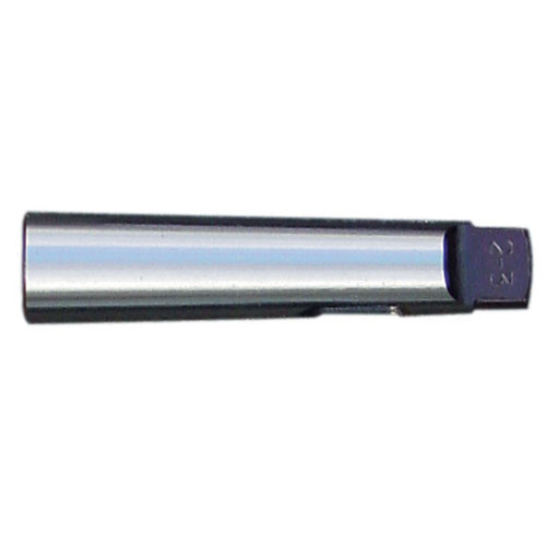 ADS-7332 Drill Sleeve 121mm  (Morse Taper Inside 2 / Outside 3)