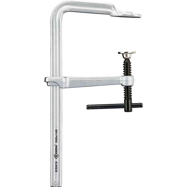 EHOMA GENERAL DUTY CLAMP 800MM X 175MM 1000KGP