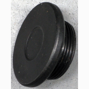 EHOMA STANDARD CLAMP PAD - TO SUIT H.D CLAMPS
