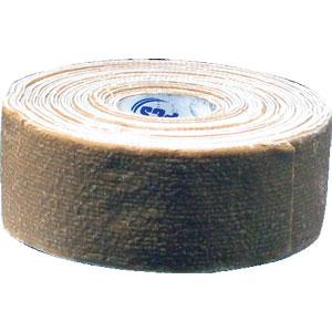 UCC Petrolatum Tape ST 50mmx10m
