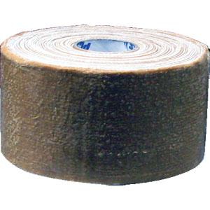 UCC Petrolatum Tape ST 75mmx10m