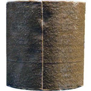 UCC Petrolatum Tape ST 150mmx10m