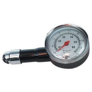 T72207 Tyre Gauge Dial Type