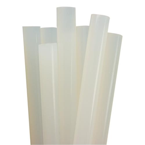 Y206 Glue Stick Large 1kg (Approx 50 Sticks) 200 x 11.5mm