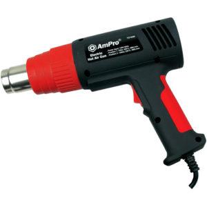 T21500 Hot Air Gun Kit 1500 Watt