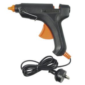 EPGUG-55CE Electric Glue Gun Standard 40 Watt