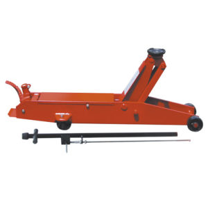 Garage Jack 5 Ton Min Ht 150mm / Max Ht 560mm