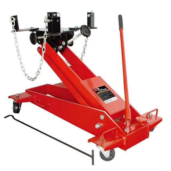 TRE15001 Transmission Jack 1.5 Ton