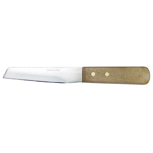 SN210 Shoe Knife 110mm Blade