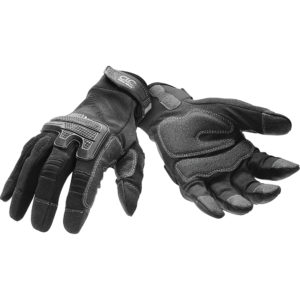 Tradesman Gloves 145 - L