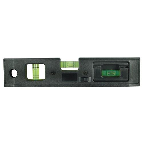 118A Pocket Level Magnetic Base 210mm