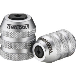 TENG 1/4IN DR. TAP CHUCK FOR TAP (M3-M8)