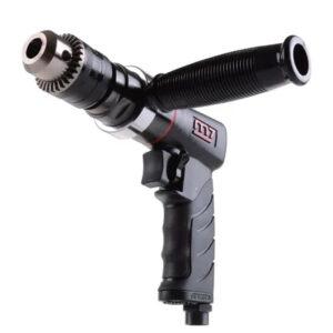 M7 Air Drill Q-Series 1/2in 500rpm