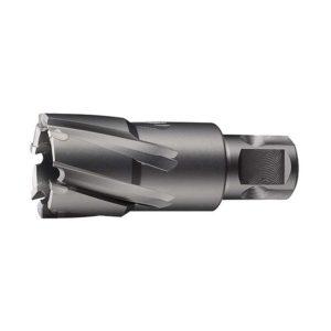 Holemaker TCT Cutter 18mmx35mm DOC