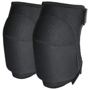 NP-917 Knee Pad Neoprene