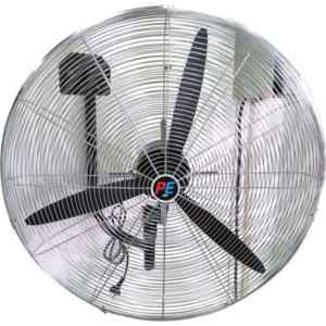 750MM INDUSTRIAL/COMMERCIAL WALL FAN