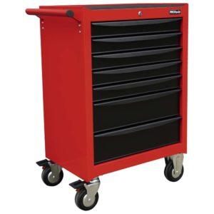 ProEquip 7-Drawer Roller Cabinet