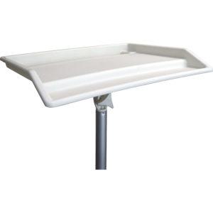ProMarine Bait Board 450mm x 380mm