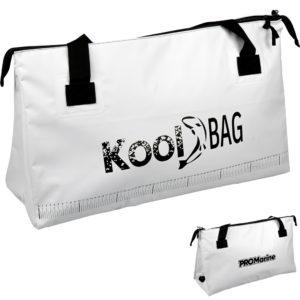 ProMarine Kool Bag - 75 x 40 x 35cm