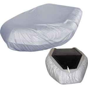 ProMarine Inflatable Cover for 2.0m Tender
