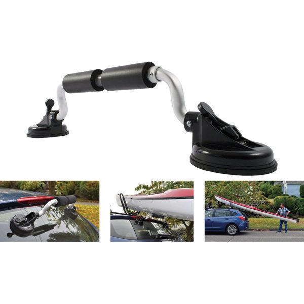 ProMarine Kayak Roller