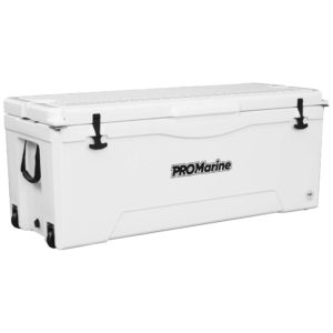 ProMarine Cooler/Chilly Bin - 180L Capacity