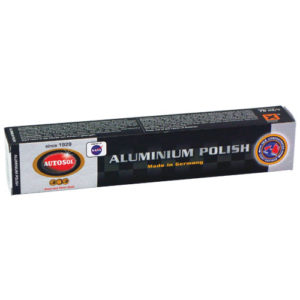 1824 Aluminium Polish 75ml Tube