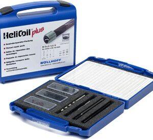Helicoil Plus Thread Repair Kit M24 x 3.0mm