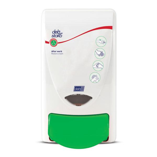 Deb|Stoko Restore Dispenser - Biocote - 1L Dispenser**