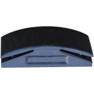 ARS0231 Rubber Sanding Block