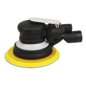 A4263 Random Orbital Sander (Non vacuum)