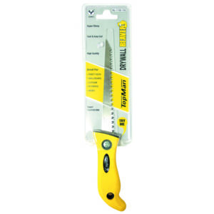1156-B15 Blade for Drywall Beaver Saw 150mm