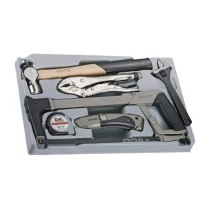 TENG 6PC PS TRAY FOR TC-SC SERVICE CASE - PS-TRAY™